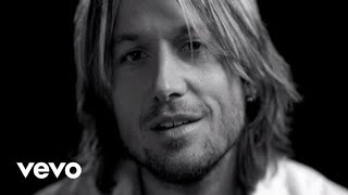 Keith Urban – Making Memories Of Us (Official Music Video)