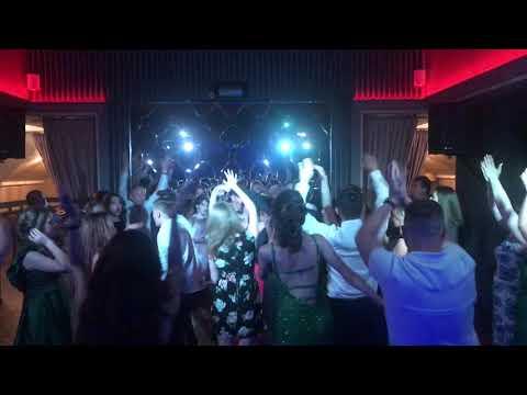 DJ Soodnik - діджей на Ваше свято, відео 6