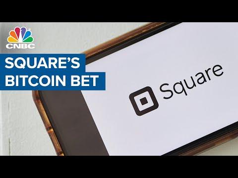 Parduokite bitcoin į usd