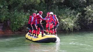 TeamAdventure