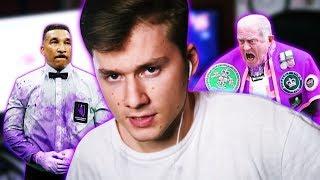 ФОТОШОП БАТЛ - 3 ! НАРЕЗКА СО СТРИМА (feat. Coffi, Sigachev, Claynese, HypeR)