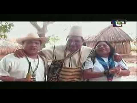 Fabio Zuleta Y Aristides Loperena El Indio Manuel Maria
