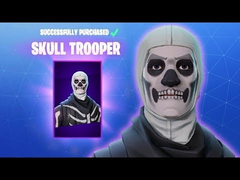 Fortnite Download On Pc Unblocked