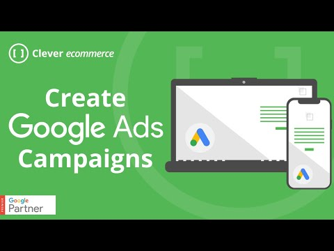 Videos from Clever PPC (Clever Ecommerce)