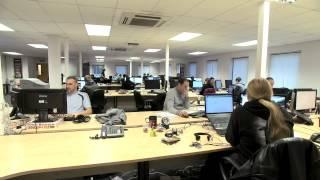 eutechnyx - मुफ्त ऑनलाइन वीडियो