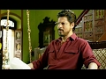 Raees Ringtone Part 7
