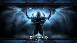 Diablo 3 Glitch unendlich EP und Gold