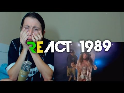 "React 1989 CypherBox - Chinaski, Nissin, Baco Exu Do Blues & Rapadura - ""EXPURGO"" [Prod. Leo Casa1]"