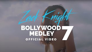 Zack Knight   Bollywood Medley Pt 7