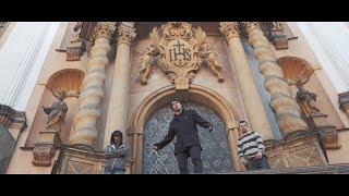 Dva z Davu feat. Martin Papica - Vězení na svobodě (official video)