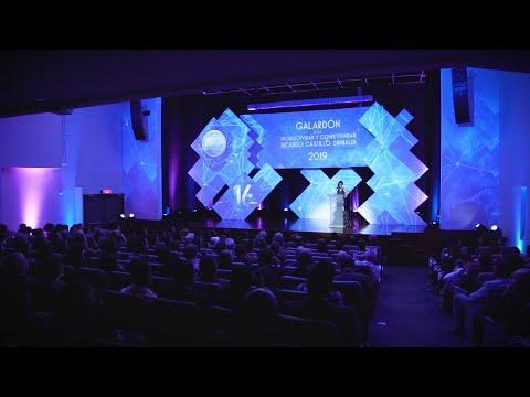Intecap reconoce el esfuerzo de las empresas innovadoras