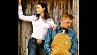 """Joey+Rory- """"Boots"""""""