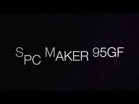 spc-maker-95gf-fpv--lochhofen