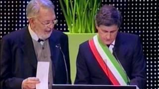 Award Ceremony 2009