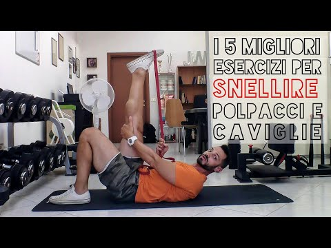 Come perdere 50 libbre di grasso