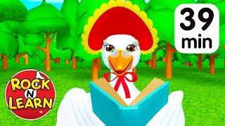 Nursery Rhymes | Songs for Kids MP3 Free Download