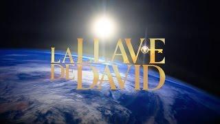 Promoción: La Llave de David