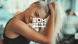 Basshunter - DotA (V3N0M's Hardstyle Edit)