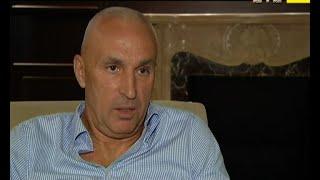 Бізнесмен Ярославський готовий знову вкладати гроші в футбол
