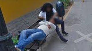 Suami Gugat Cerai usai Tak Sengaja Lihat Foto Istri Berselingkuh di Google Maps