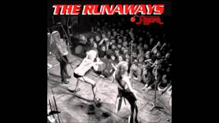 The Runaways: Live at Agora Ballroom, Cleveland, Ohio 1977 Bootleg