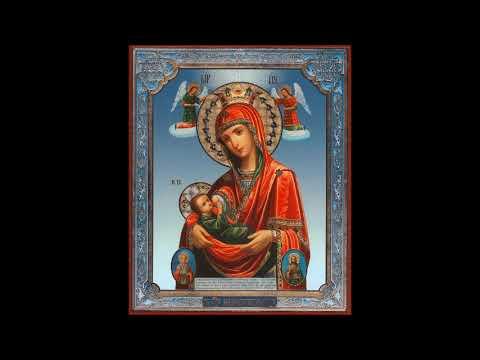 Молитвы при недостатке материнского молока -  Молитвы о детях