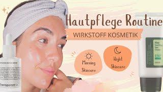 Gefunden: Der perfekte SPF als Tagespflege I Purish Hautpflege Favoriten