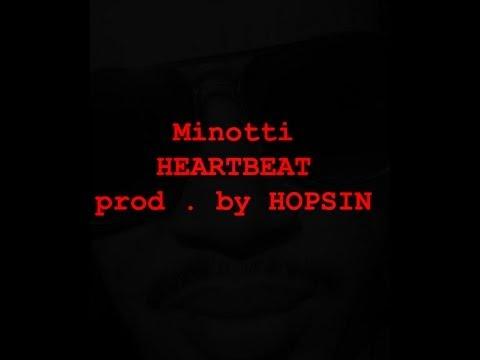 HeartBEat prod. by Hopsin FV2013