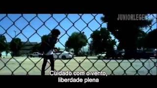 Eminem   No Love (Explicit Version) ft Lil Wayne Legendado