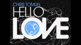 EXALTED   CHRIS TOMLIN