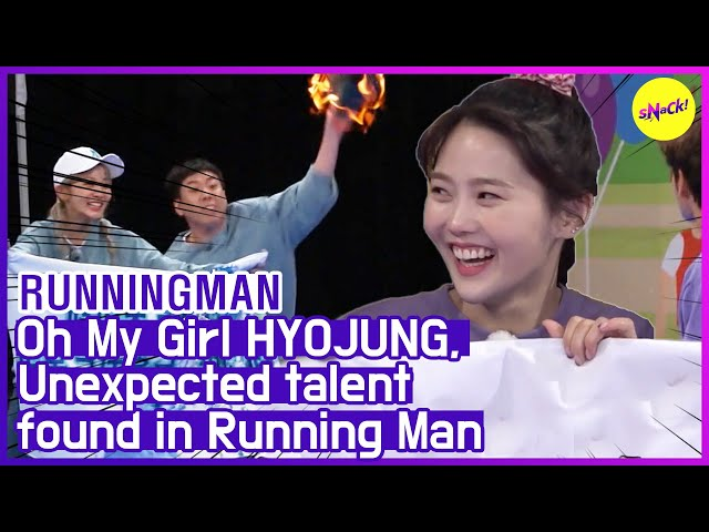 Hyojung videó kiejtése Angol-ben