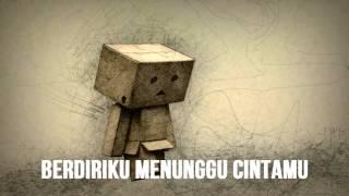Projector - Sudah Ku Tahu (Lirik)
