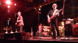 Drive-By Truckers - Drag the Lake Charlie (Houston 04.15.16) HD