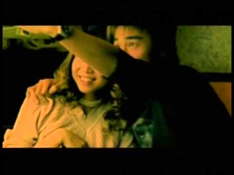 杨坤 月亮可以代表我的心 MV