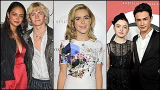 Download Video Chilling Adventures of Sabrina Real Age and Life Partners MP3 3GP MP4