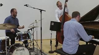 PLP Jazz Trio