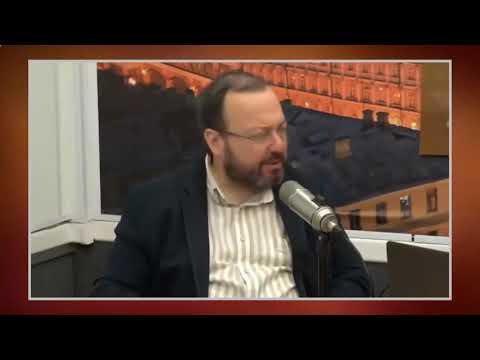 Литвиненко-Скрипаль-операция Оса http://www.russianspain.com/blog/news/4038.html
