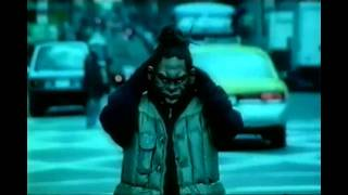 Dr. Alban - Feel The Rhythm