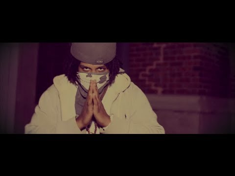 "PHILLY B - ""Test Me"" ft. TOK5'1 (Official Music Video)"