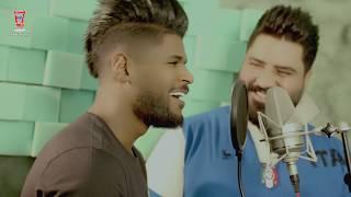 اسامة ناجي و وسام داود - اني عايش ( Osama Naji ft. Wissam Dawood (EXclusive Music Video تحميل MP3