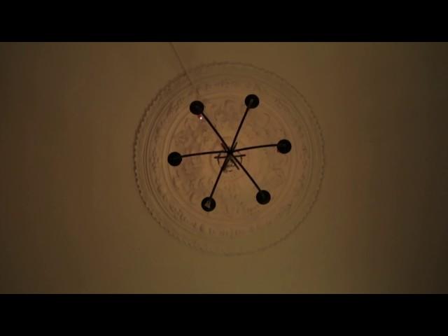 Humle – Trøtt (live)