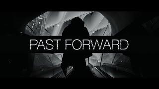 Josh Brodis - PAST FORWARD, David O. Russell