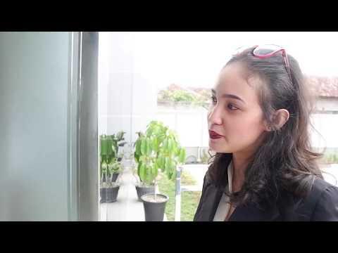 IGABPJSTK2017 KC Lampung Tengah Pengendalian Gratifikasi