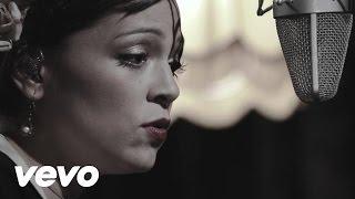 Natalia Lafourcade & Paco Familiar - Amor, Amor De Mis Amores