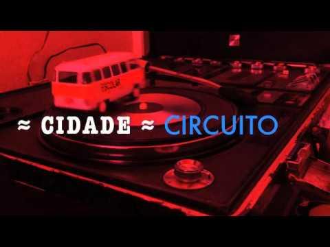 CIDADE-CIRCUITO:  7 dias de Re.criação em Alto Paraíso de Goiás