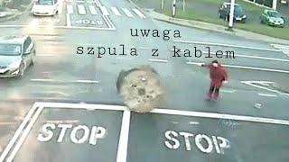Film do artykułu: Olbrzymia szpula z...