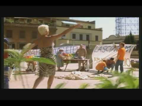 ± Watch Full Movie The Ignorant Fairies (2001)