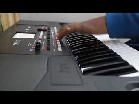 Download Despacito KORG PA 300 cover - VIDEO DOWNLOAD