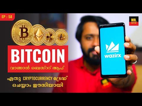 Windows azure bitcoin bányászat