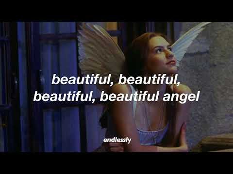 Download Beautiful Feat Camila Cabello Bazzi Bazzi mp3 song